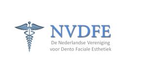 NVDFE